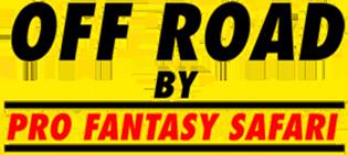 Pro Fantasy Safari
